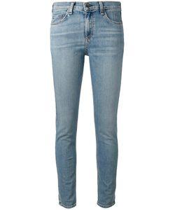 Rag & Bone | Skinny Jeans 26 Cotton/Polyurethane