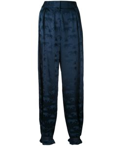 Bianca Spender | Panther Dressage Trousers Women