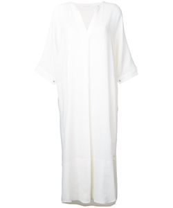 Rito   Dolman Dress