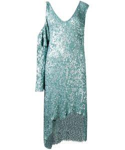 Magda Butrym | Bristol Sequin Dress