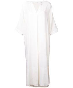 Rito   Платье Dolman