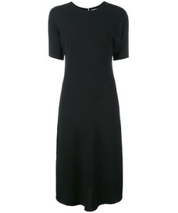 Toteme | Short Sleeve Dress M