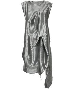 MICOL RAGNI   Tunic Dress Women
