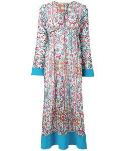 Miahatami | Print Midi Dress