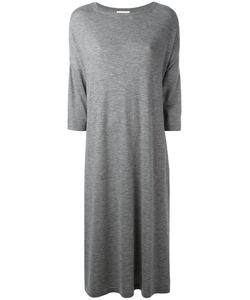 BARRIE | Knitted Midi Dress Size Small