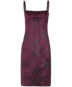 Isolda | Shift Dress