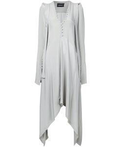 KITX | Liberation Dress 6 Silk