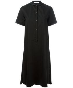 SOCIETE ANONYME | Société Anonyme Long Shirt Dress Xs