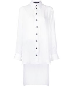 Heikki Salonen | Elongated Shirt M
