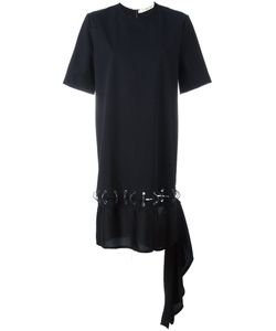 Damir Doma | Dee Dress Medium Cotton