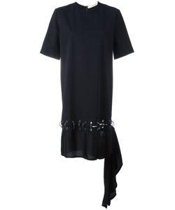 Damir Doma   Dee Dress Medium Cotton