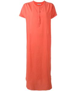 Humanoid | Shift Maxi Dress S