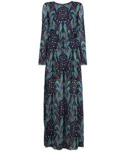 INGIE PARIS | Long Dress Women