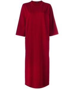 Joseph | Oversized Dress
