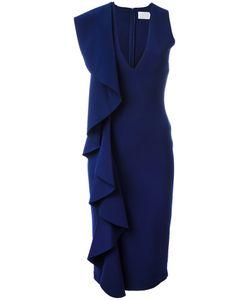 Solace | Ceara Dress Size 8