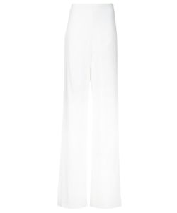 Dion Lee | Wide-Leg Trousers