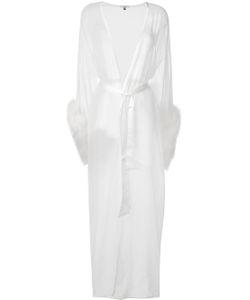 Gilda & Pearl | Diana Full Length Robe