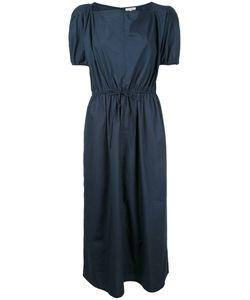 Caramel | Платье Бохо