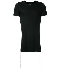 Fagassent | Double Fabric T-Shirt 3
