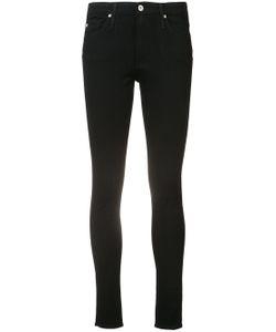 AG JEANS | Farrah High Rise Jeans