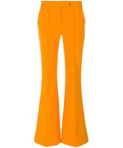 Arthur Arbesser | Flared Trousers Women 42
