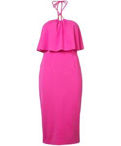 Trina Turk | Layered Dress 6