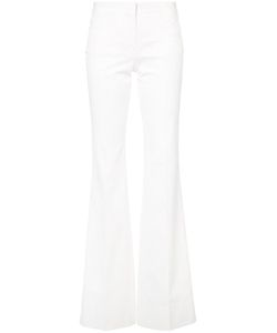 Barbara Bui | Tailored Trousers 8