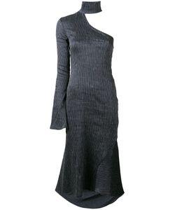 Beaufille | Платье Hydrus