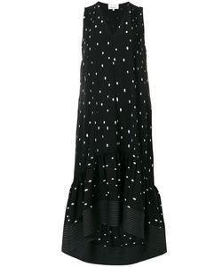 3.1 Phillip Lim | Платье С Принтом Snowbird