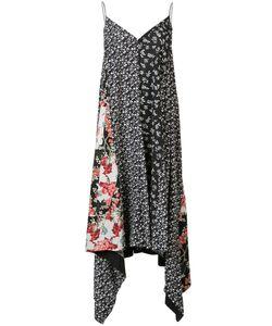 Rag & Bone | Londar Dress