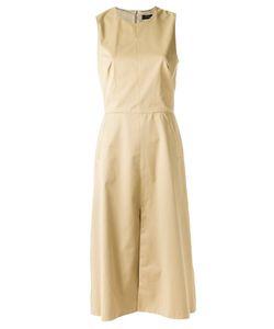ANDREA MARQUES   Midi Dress Size 38