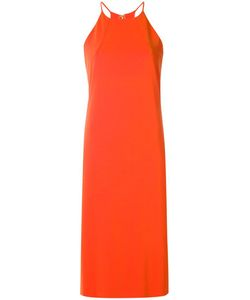 Osklen | Midi Dress Size