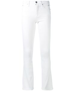 Calvin Klein Jeans | Stretch Flared Jeans