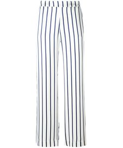 ASCENO | Modern Pyjama Trousers Medium Silk