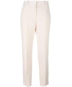 Givenchy | Classic Tailo Trousers 36 Wool