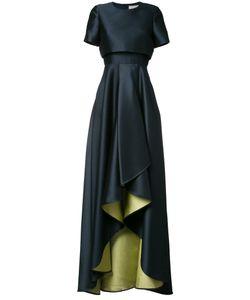 Jason Wu | Cascading Gown Dress Size 4