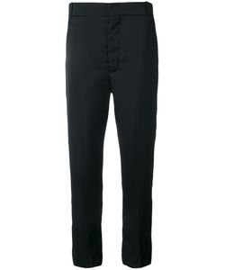 Haider Ackermann | Cigarette Trousers Size 38
