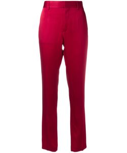 Haider Ackermann | Tailored Trousers Size 36