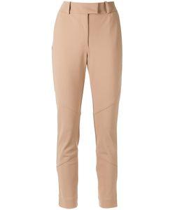 EGREY   Skinny Trousers 42 Polyamide/Spandex/Elastane