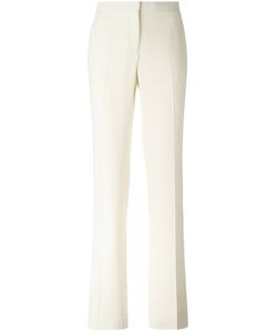 Tom Ford | Slim-Fit Tailo Trousers 42 Silk