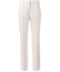Givenchy | Classic Tailo Trousers 36 Wool/Acetate/Silk