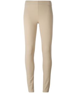 Joseph | Plain Leggings 44
