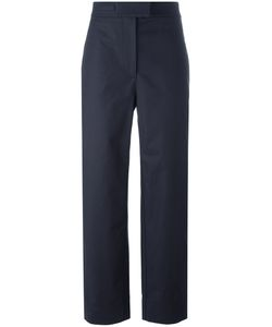 Cedric Charlier | Cédric Charlier Cropped Pants Size 44
