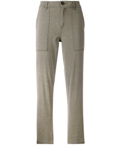 James Perse | Relaxed Trousers 25