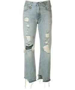 R13   Bowie Jeans Size 28
