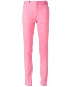 Victoria Beckham | Straight-Leg Trousers 10