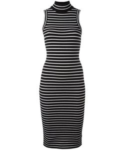 Michael Michael Kors | Striped Dress Small
