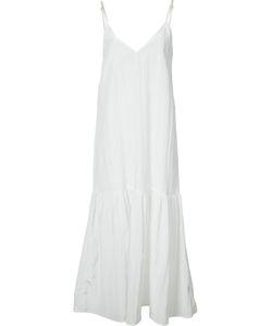 Sea | Windbreaker Slip Dress Size 0