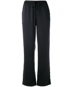 P.A.R.O.S.H. | P.A.R.O.S.H. Safira Trousers Size Large