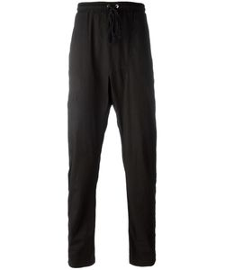 Lost & Found Rooms   Loose Fit Pants Large